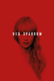 [LEAKED!] Red Sparrow (2018) Online