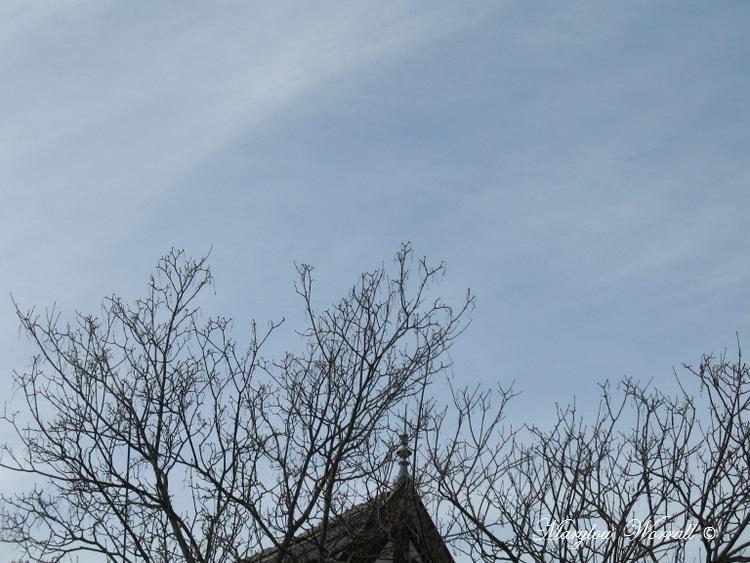 Ciel d'Alsace 254