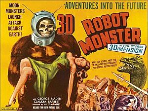 robot_monster_080320070842.jpg