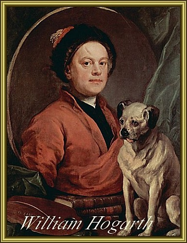william-hogarth-self-portrait