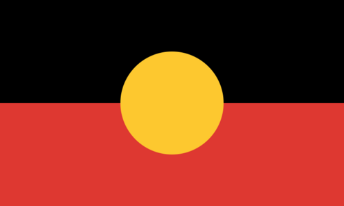 The Australia day