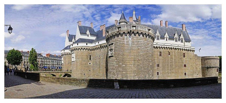 Bretagne--4-images--_DSC0382---_DSC0385---7440x3234---SCUL-.jpg