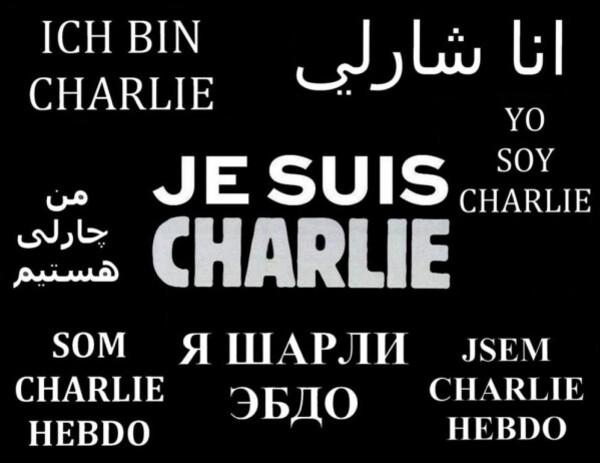 Je-suis-Charlie [1024x768]