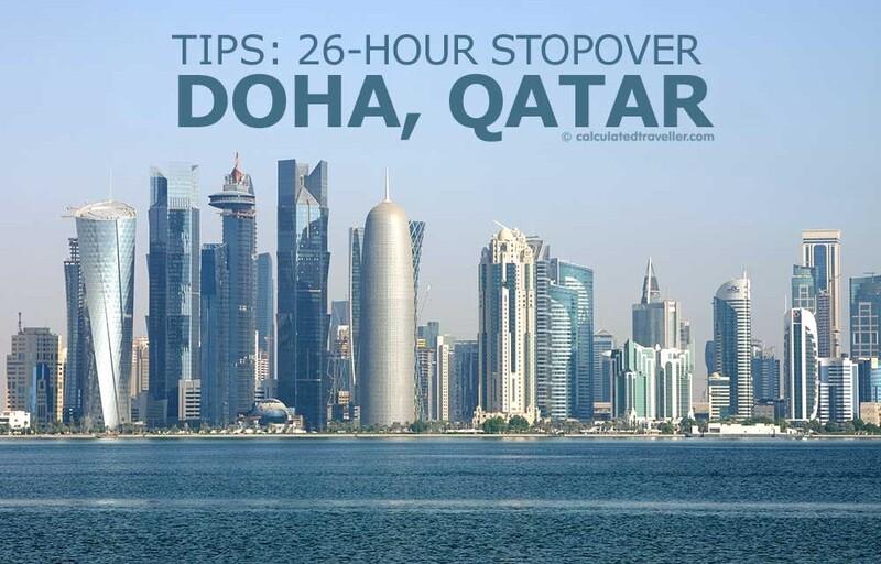 Haro sur le Qatar, rien qu' un coup de bluff !