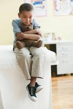 De la maltraitance médicale ordinaire