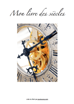 Téléchargement gratuit: le livre des siècles Charlotte Mason par Poule ou coq?