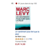 Vivement l\'amour 10e jour Top Ventes Amazon