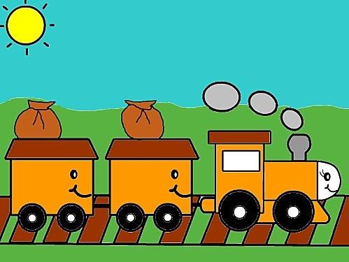 train_chanson.jpg
