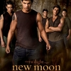 Affiche New Moon Quileutes