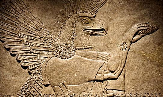 ob_d8fd4c_abzu-sumer-vautour-basrelief-543po.jpg