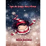 Interview de Nikki Jenkins