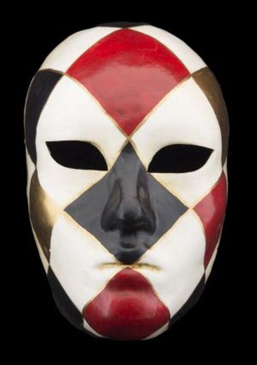Masques carnaval