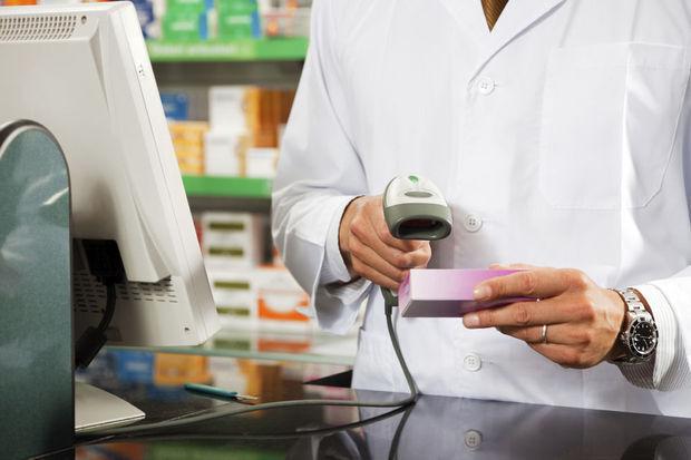 Plus d'un Belge sur 4 adhère au Dossier Pharmaceutique Partagé