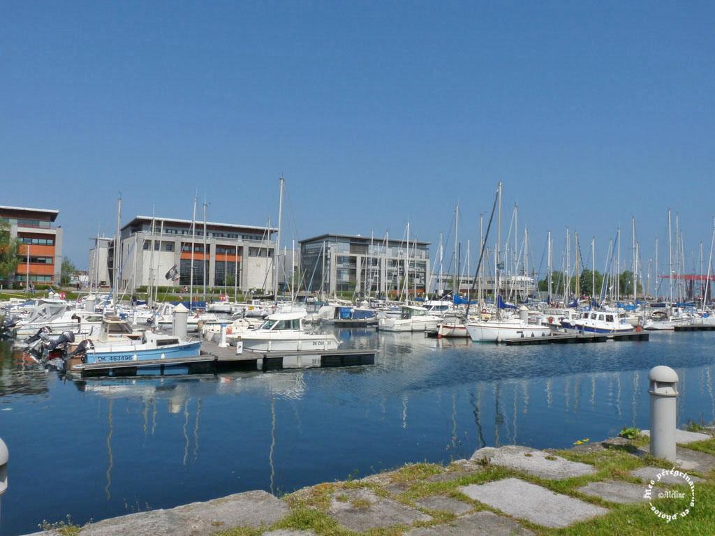 Dunkerque - Sur la route de l'Armada (4)
