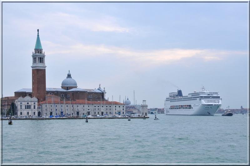 Bises de Venise (#2)