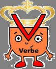Les terminaisons des verbes du 1er groupe au CP