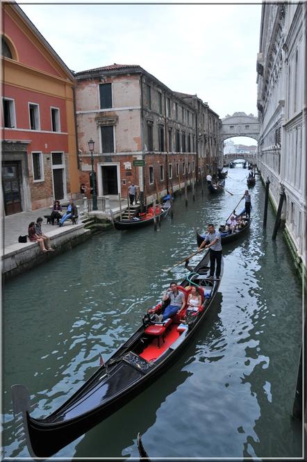 2 jours à Venise (8)