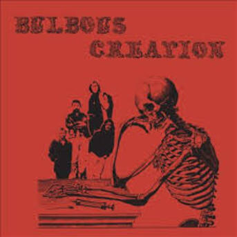Bulbous Création