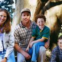 Ce que les familles ont besoin de l'église