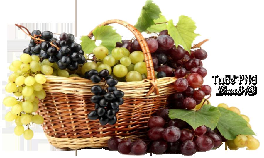 Tubes raisins