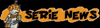 Helix en mai en France