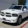 JaM-Automobile-Ram-Sport-2014-1