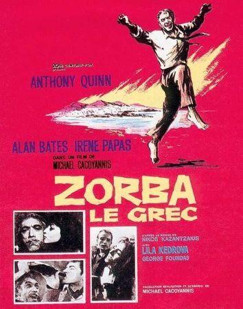 1226569013_zorba_le_grec_0