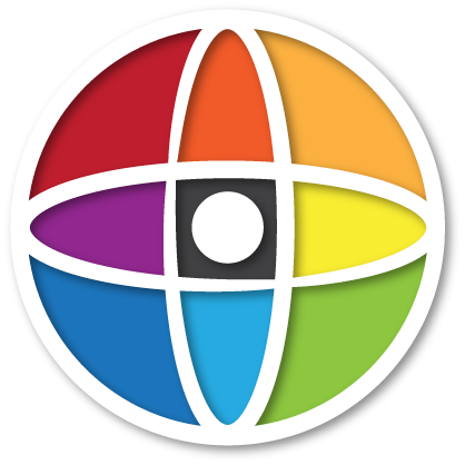 timespace-logo