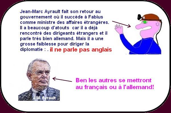 Les infos du samedi avec la France en deuil, les verts, Mélenchon etc...