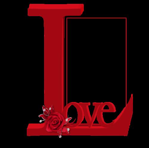 Saint Valentin / écriture / texte etc /1