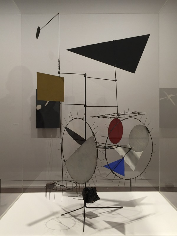 Musée Jean Tinguely