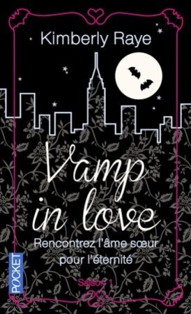 Vamp-in-love-Saison-1.jpg