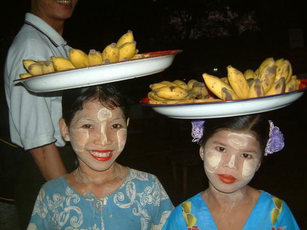 birmanie-088.jpg