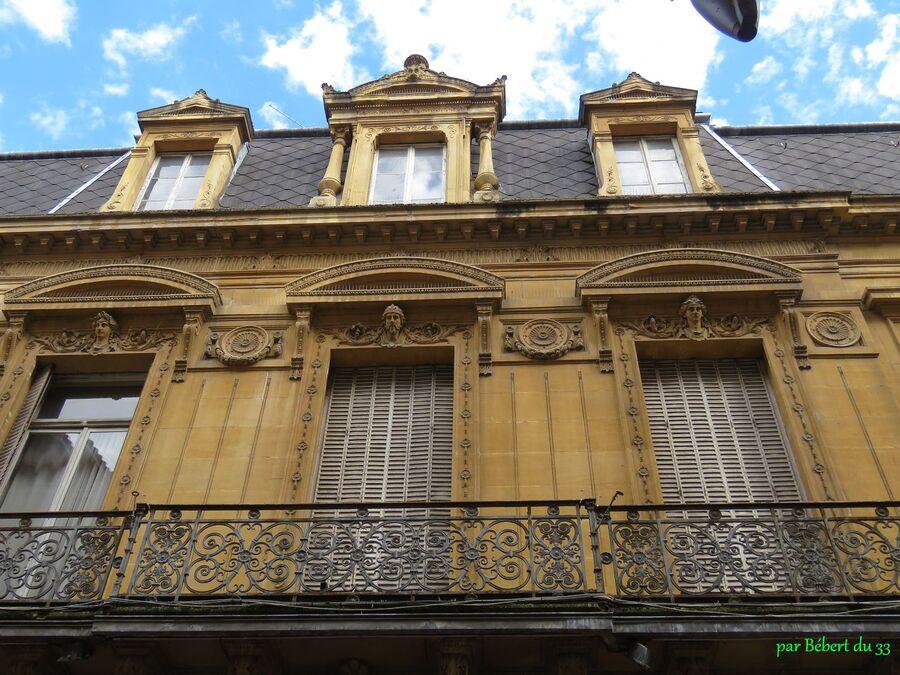 Metz la suite (57)