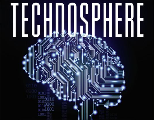 L'hypothèse Tech-Nosferatu, la vie vampirisée