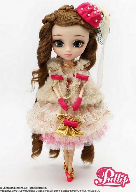 La gazette des Dolls 5° Edition Mod_article59564559_50b0b2ad0408d