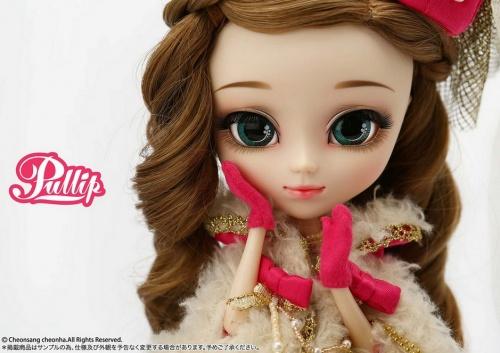 La gazette des Dolls 5° Edition Mod_article59564559_50b0b3212cba0