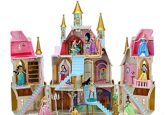 infos sur jouet chateau des princesse arts et voyages. Black Bedroom Furniture Sets. Home Design Ideas
