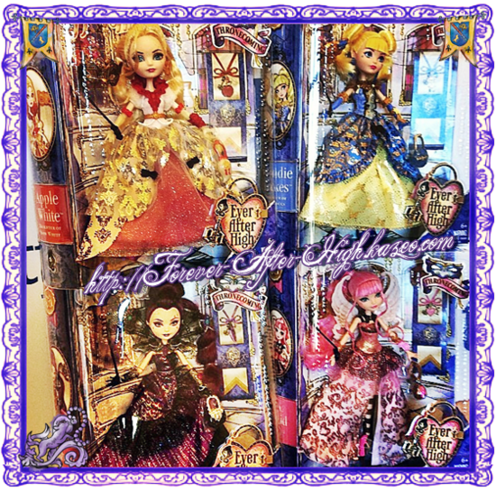 ever-after-high-trone-coming-dolls