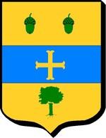 Liancourt-Fosse