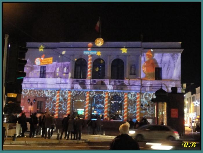 Illumination Laval.2