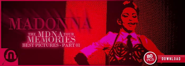 The-MDNA-Tour_BestPictures1