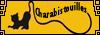 Charabistouilles