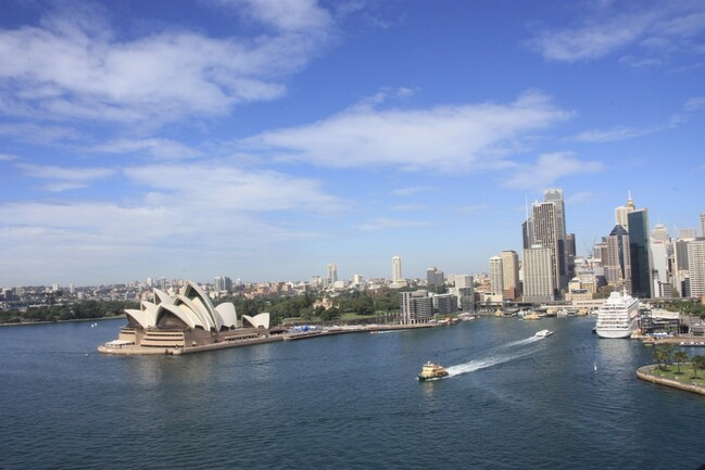 Sydney-2-110.jpg