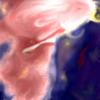 Symbiose de lilith 168.png