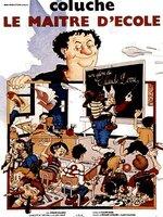 Gérard Barbier, vendeur de jeans, est renvoyé. Possesseur du baccaulauréat, il décide de devenir instituteur supléant. Nommé dans une école, il s'aperçoit vite que le métier d'instituteur n'est pas comme il imaginait...
