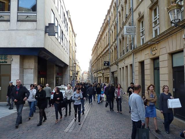 Metz la commerçante 4 mp1357 20 09 2010