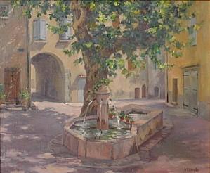 2329 2995 Fontaine De La Cour Tony W hlander