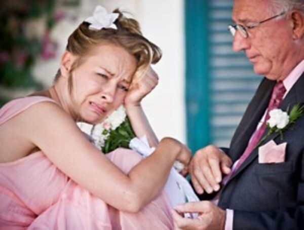 Guide ultime de Robe mère au mariage du printemps