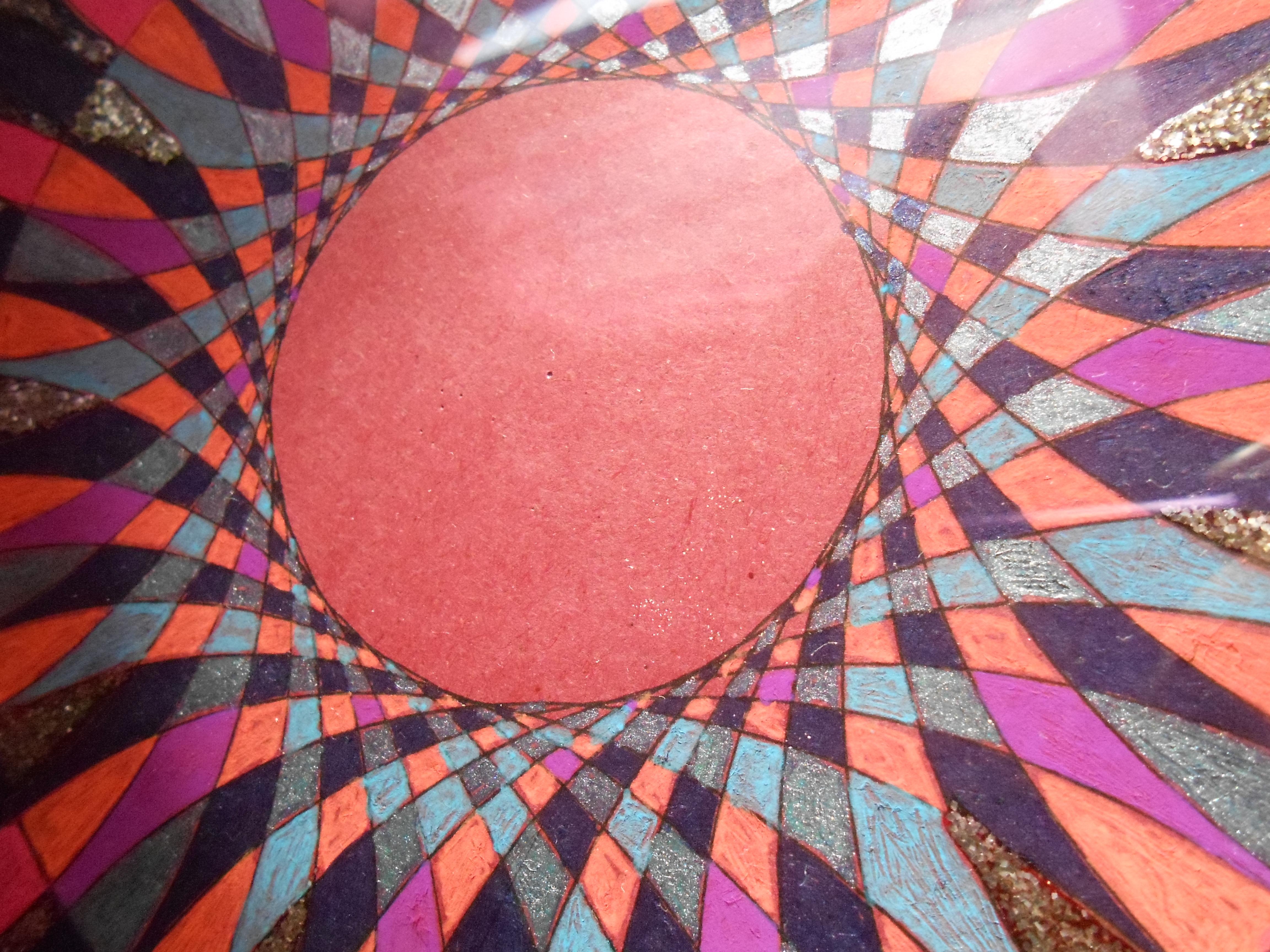 Blog de mimipalitaf : mimimickeydumont : mes mandalas au compas, le plus grand ovni de l'histoire vu par des milliers de gens... Phoenix en Arizona grand de 1500m